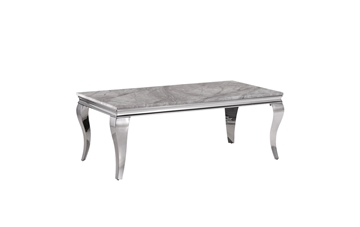 Picture of Aitken  Marble coffee Table