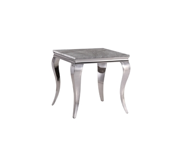 Picture of Aitken  Marble end Table
