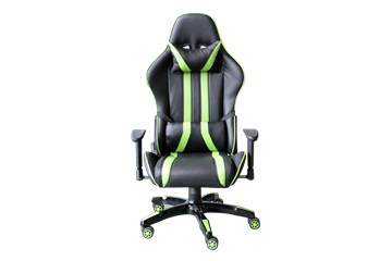 Picture of Trevor 1683 Gaming Chair in 3 Colors