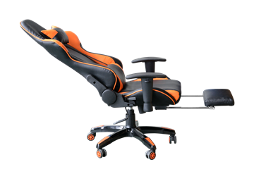 Picture of Trevor Plus 0084 Gaming Chair in 3 Colors