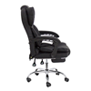 Picture of LatitudeGo 8185 executive office chair