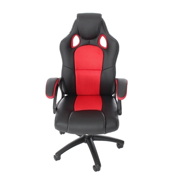 Picture of Merrill 0431 Executive office/gaming chair in 3 Color