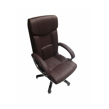 Picture of Bowen 3206 executive office chair in 2 Colors