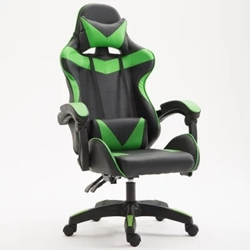 Picture of Ironman 0302 Reclining gaming office chair in 4 color