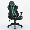 Picture of TREVOR 1683 GAMING CHAIR *Green