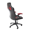 Picture of MERRILL 0431 EXECUTIVE OFFICE/GAMING CHAIR *RED