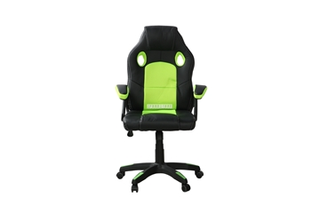 Picture of MERRILL 0431 EXECUTIVE OFFICE/GAMING CHAIR *Green