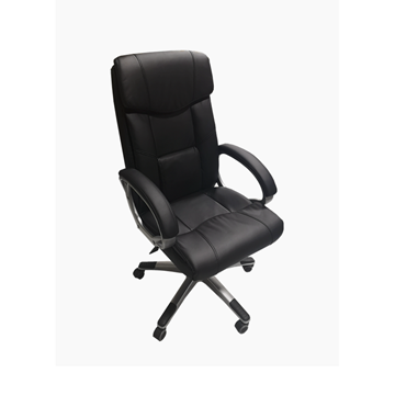 Picture of BOWEN 3206 EXECUTIVE OFFICE CHAIR *Black