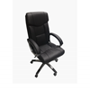 Picture of BOWEN 3206 EXECUTIVE OFFICE CHAIR *Dark Brown