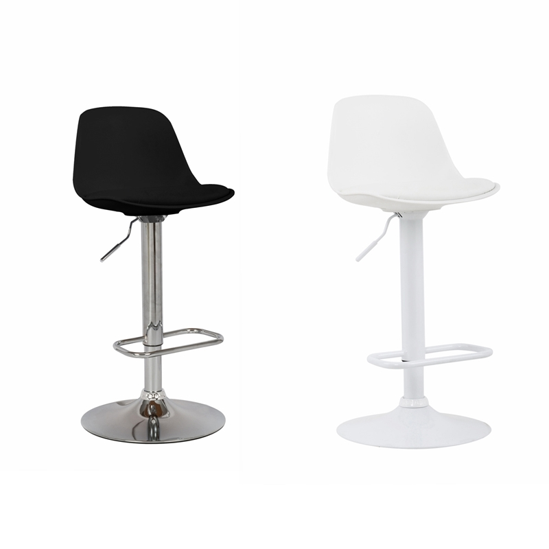 Picture of Clautin Bar Stool