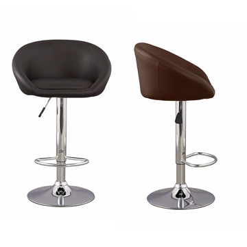 Picture of Glennia Bar Stool