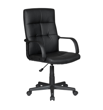 Picture of Aldomy PVC Office Chair