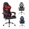 Picture of SpeedUp RECLINING GAMING OFFICE CHAIR