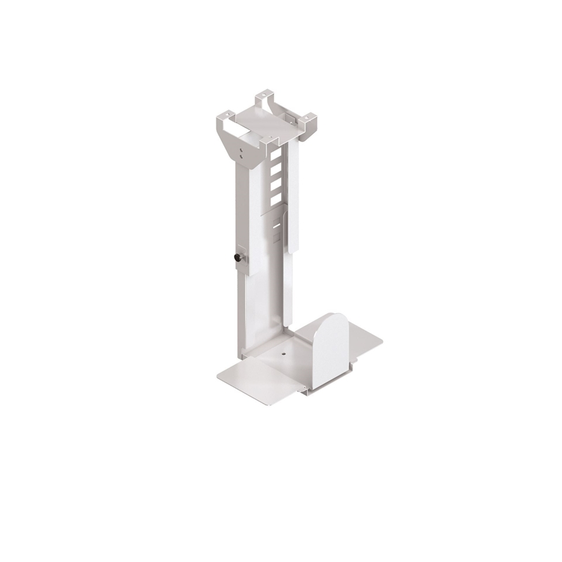 Picture of UP1 COMPUTER TOWER HOLDER FOR UP1 HEIGHT ADJUSTABLE STANDING DESK SYSTEM