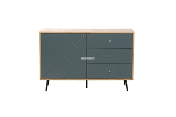 Picture of RIO Sideboard Small - Light