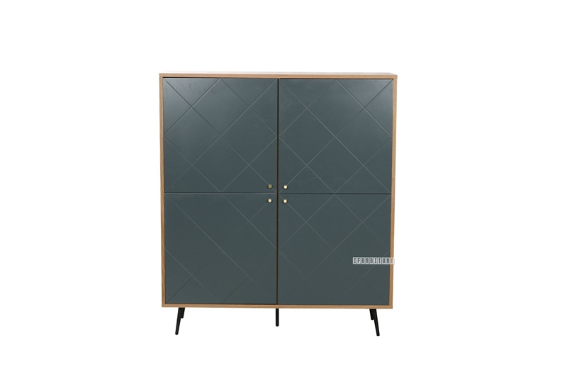 Picture of RIO Sideboard Large--Light