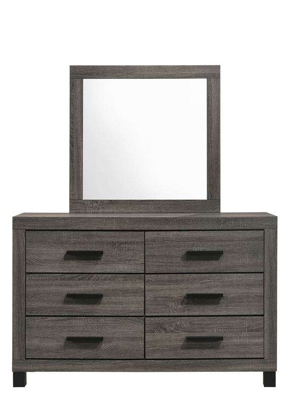 Picture of Glyndon Dressing Table