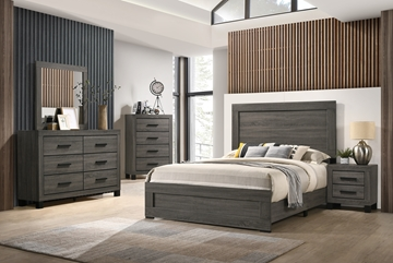 Picture of Glyndon Bedroom Combo in Three Sizes