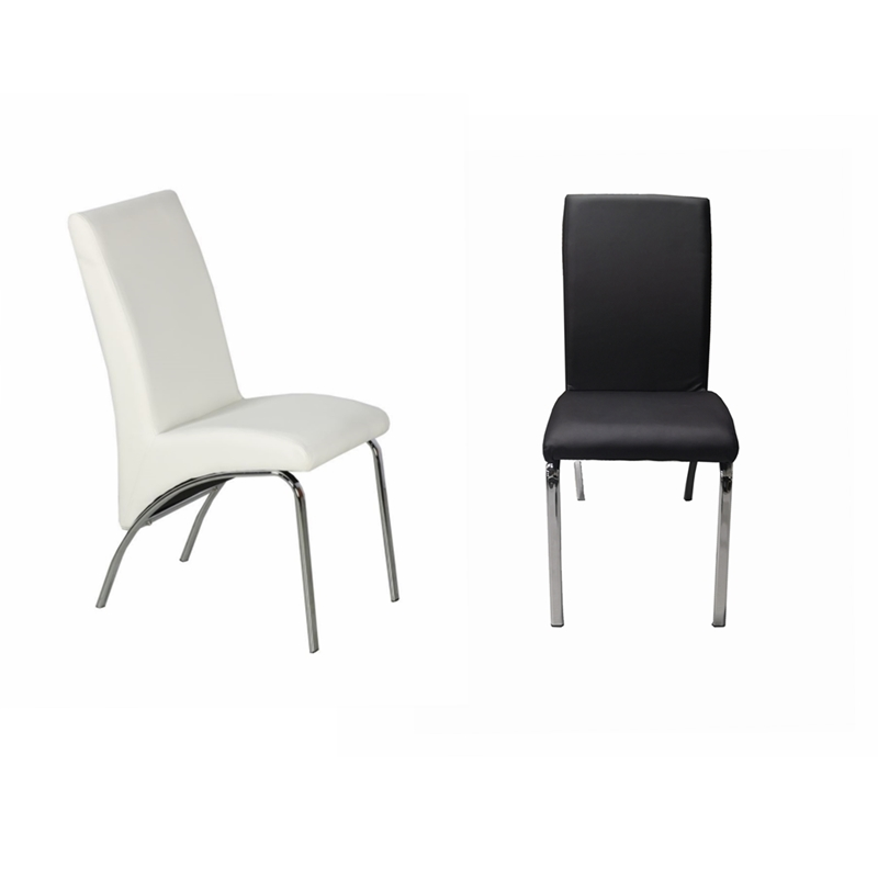 Picture of PALM DINING CHAIR