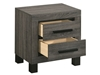 Picture of Glyndon Nightstand