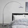 Picture of ARC ADJUSTABLE FLOOR LAMP