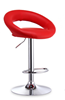 Picture of Annie Bar Chair in four colors