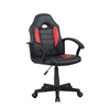 Picture of EBREN GAMING CHAIR *RED