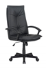 Picture of SPEECE PU LEATHER OFFICE CHAIR