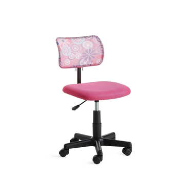 Picture of DALARY KIDS OFFICE CHAIR