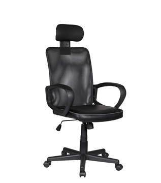 Picture of LATTICE II OFFICE CHAIR