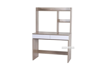 Picture of CAMINO Desk with Shelf