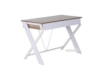 Picture of KATELLA Desk