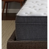 "Picture of Beautyrest Sterling Endgate 12"" Plush Comfort Top Innerspring Mattress"