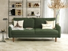 Picture of KAISON sOFA  *ARMY GREEN