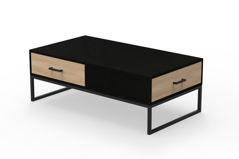Picture of AMSTER 110 COFFEE table