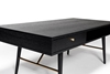 Picture of LUX 115 COFFEE TABLE