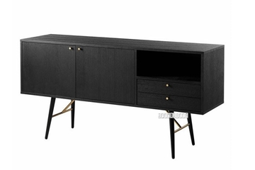 Picture of LUX 150 SIDEBOARD/ BUFFET