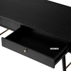Picture of LUX 120 HALL TABLE/ WORK DESK