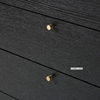 Picture of LUX 4 DRAWER CHEST/ TALLBOY