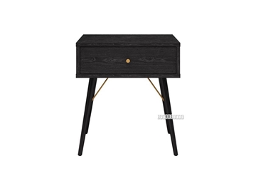Picture of LUX NIGHT STAND/ BEDSIDE TABLE