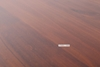 Picture of DROVER 130 COFFEE TABLE *SOLID PINE