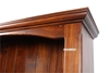 Picture of DROVER 180 BOOKSHELF *SOLID PINE