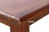 Picture of DROVER 65 LAMP TABLE *SOLID PINE