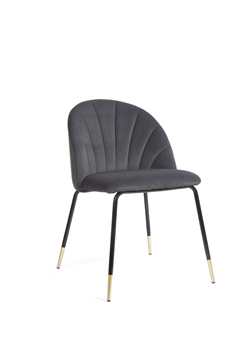 Picture of Kora dining chair *grey