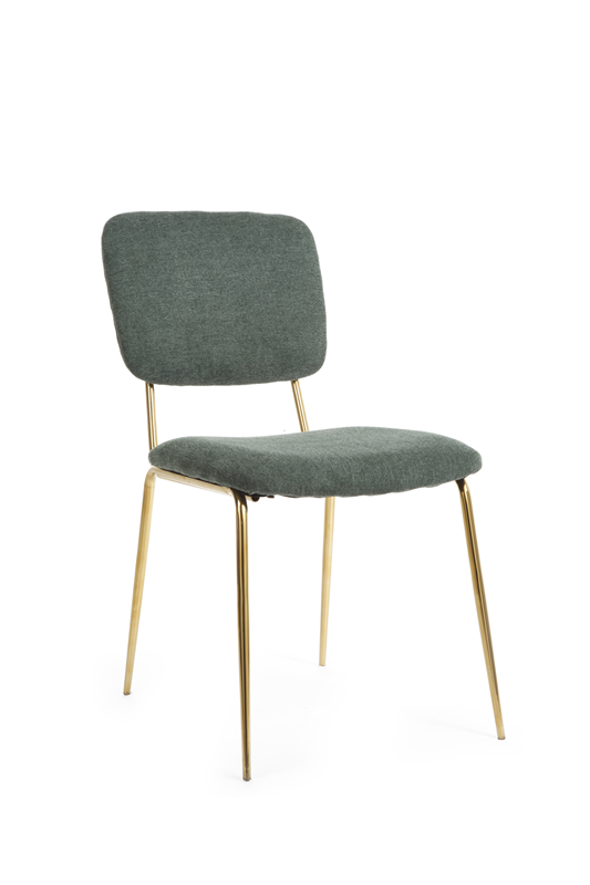 Picture of Lasky Dining chair *green