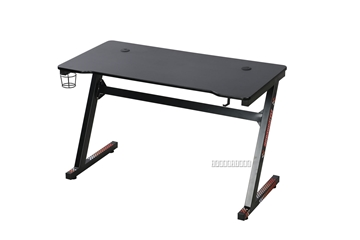 Picture of OBI  GAMING DESK *BLACK