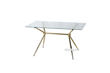 Picture of Lasky Dining table