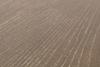 Picture of CORSICA OAK COFFEE TABLE *NATURAL WASH AND BACK