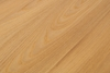 Picture of HAMILTON 120 WOOD COFFEE TABLE *NATURAL
