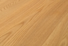 Picture of RIVIERA 120 OAK COFFEE TABLE *NATURAL